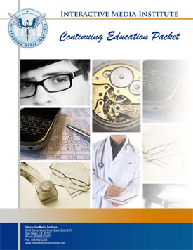 ContEduPacket_thumb.jpg