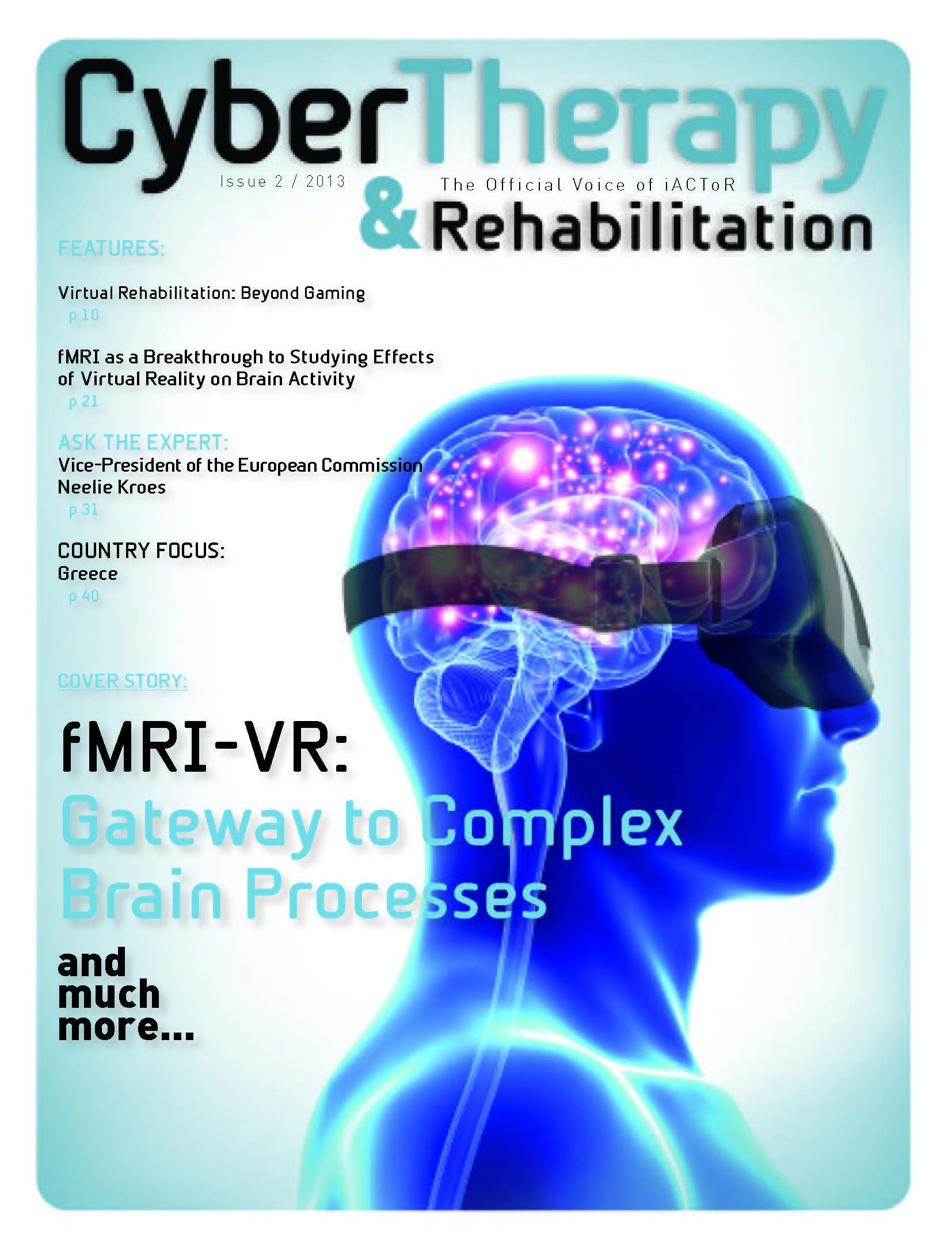 C&R 6(2) Cover