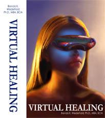 Virtual Healing