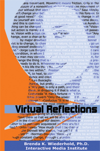 Virtual Reflections
