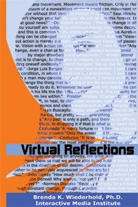VReflections.jpg
